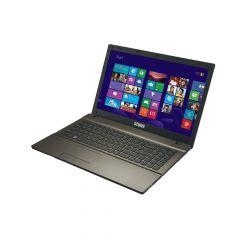 Stone NT310-H - i3-4100M 2.50GHz - 4GB RAM - 500GB HDD