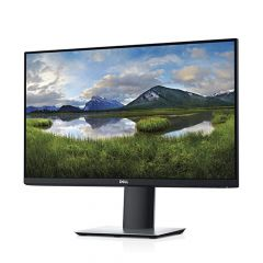 Dell P2417 23.8-inch Full HD IPS Monitor