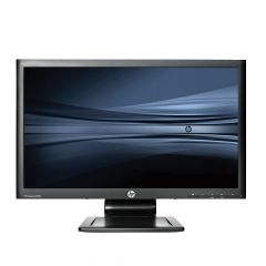 HP LA2306x 23-inch Widescreen Full HD LED Monitor
