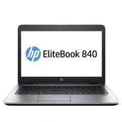 HP EliteBook 840 G3 - i5-6200U 2.40GHz - 8GB RAM - 240GB SSD