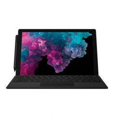 Microsoft Surface Pro 6-  Intel Core i7-8650U -16GB RAM - 1TB SSD