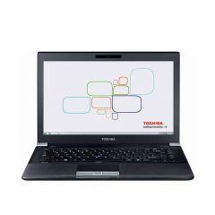 TOSHIBA TECRA R940 - i5-3230M 2.60GHz - 4GB RAM - 500GB HDD - GRADEC