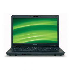 TOSHIBA TECRA A11 - i3 M 370 2.40GHz - 4GB RAM - 250GB HDD