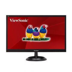 """ViewSonic VA2261-8 21.5"""" Monitor"""