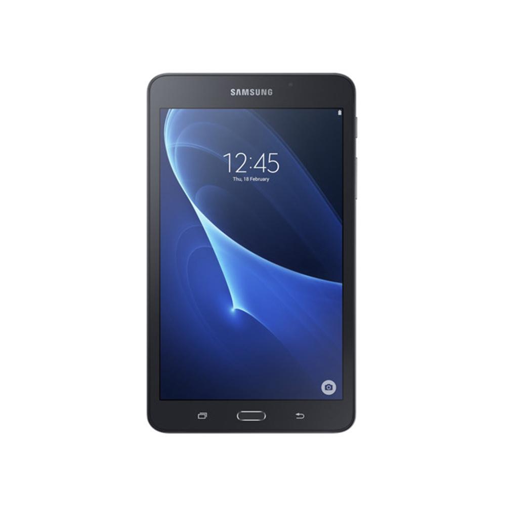 """Samsung Galaxy Tab A 7.0""""  8GB  Black (Wi-Fi)"""
