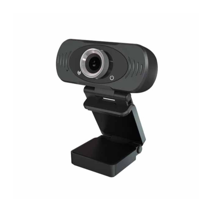 Xiaomi IMILAB W88 S Full HD 1080P Webcam