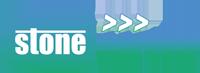 Stone Refurb Logo